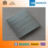 N30h Magneet de van uitstekende kwaliteit van het Blok van het Neodymium