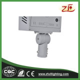 indicatore luminoso solare esterno solare Integrated dell'indicatore luminoso di via 40W LED