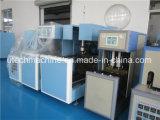 الصين إمداد تموين [سمي-وتو] محبوب زجاجة [موولد] آلة
