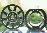 Travaux professionnels d'estampage de l'armature Rotor et Stator