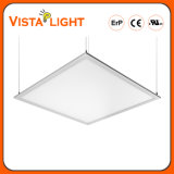 100-240 V plafonnier de panneau à LED à des fins commerciales