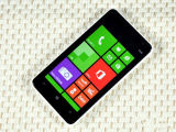 Barato original do Windows Phone Celular Lumia 625 Smart Phone