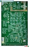 PCB Multilayer de alta qualidade com bom preço