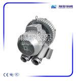 Вентилятор проекта IP 55 для промышленного пылесоса сделанного в Китае