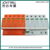 Joymell DC 큰 파도 보호 장치 2p 3p