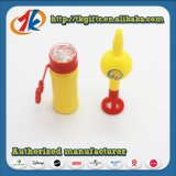 중국 아이를 위한 도매 재미있은 거품 물 장난감 물 게임