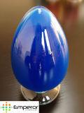 Azul de turquesa rápido directo del azul 86 directos Gl para el tinte de papel