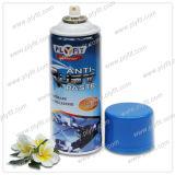 Autopflege-Antirost-Pasten-Spray