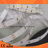 3014 120LED de couleur unique/M Bande LED Flexible