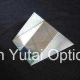BK7 Óptica de ángulo recto prisma