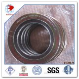 Spiral Wound Gasket Graphite 316 Inner Ring CS Outer Ring