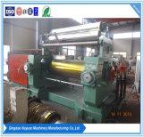 """22 de """" moinho de mistura dois rolos (XK-550B) (ISO/CE)"""