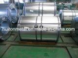 Гальванизированные стальные Pre-Painted (катушки PPGI и PPGL)