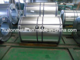 Pre-Painted гальванизированная стальная катушка (PPGI и PPGL)