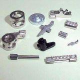 Weiches magnetisches Material MIM elektronisches Parts Electroless Nickelplattierung