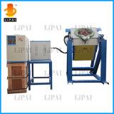 IGBT Einsparung-Energie-Induktions-Metallschmelzende Maschine/-gerät für Verkauf