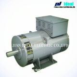 Double-Frequency Generator (Dynamo) Ground Power Unit