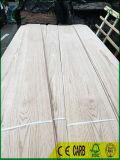 La madera natural incluye el roble, la teca, la ceniza, la haya, el sapele, la cereza, la nuez, el arce, el Okoume, el abedul etc para los muebles