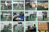 Cable óptico EMTJ/Cable de ordenador/ Cable de datos Cable de comunicación///Conector de cable de audio
