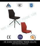 椅子、2のセットを食事するHzdc072家具のZaraの緑
