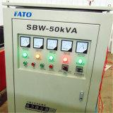 Tipo tagliatrice del bombo del laser della fibra di 1500W Ipg