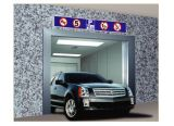 Levage de véhicule de vente d'usine avec le prix bon marché