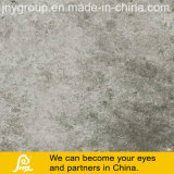 Cemento Diseño de porcelana de gres rústico de suelos y paredes Caria 600X600m (Caria Gris)