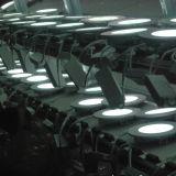 세륨 판매를 위한 RoHS에 의하여 증명되는 높은 루멘 LED 위원회 빛