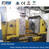 Tonva 기계 또는 플라스틱 부는 기계를 만드는 플라스틱에 의하여 착색되는 남비 중공 성형 기계 또는 플라스틱 급수 깡통