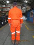 Одежды работы продукции фабрики сиамские, опционная ткань, тип