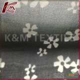 12mmの中国の製造者から顧客用ジョーゼットによって印刷される絹ファブリック