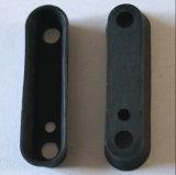 ゴム製ブッシュか習慣によって形成されるシリコーン/EPDM/NRのゴムグロメット