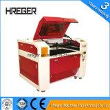 Deutschland-Eisen-Laser-Faser-Laser-Ausschnitt-Maschine