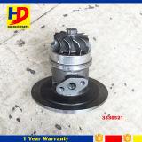 Diesel 3530521 de Beweging van de Turbocompressor