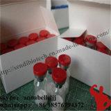 Hormone polypeptidique Ipamorelin pour le culturisme et perte de poids CAS 170851-70-4