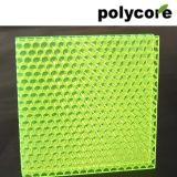 Uso da Placa de PC para decoração