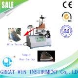 Machine de test de résistance à l'épluchage des chaussures / testeur d'adhérence / épluchage des semelles (GW-034)