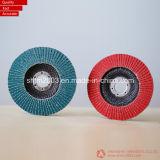 """5""""/125 мм металлическая ржавчины снятие шлифовальный диск заслонки F40 P60 80 100 мкм"""