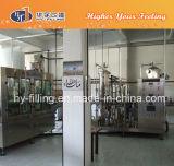 Misturador de carbonatação de CO2 para refrigerantes carbonatados