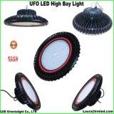 LEIDENE van het Pakhuis van de Verkoop van de fabriek Directe Lichte IP65 150W Hoge Baai