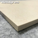 Tegel van de Vloer van het Porselein van het Graniet van het Lichaam van de Verkoper van Alibaba de Hete Volledige Geweven