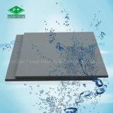 Плотность E2 850 доски 1220X2440X12mm доказательства воды тимберса от фабрики MDF