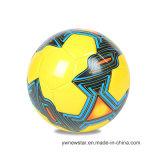 Maschine 5#, die Belüftung-Fußball näht