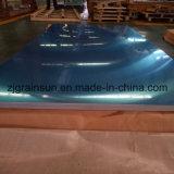 Алюминиевый покров из сплава для TFT