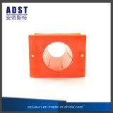 Втулка инструмента iSO- трудной пластмассы квадратная для держателя инструмента