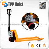 Cer-hydraulischer Handladeplatten-StandardlKW