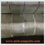 20cmの幅の管のためのガラス繊維によって編まれる粗紡テープ