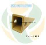 Dientes del compartimiento del cargador de la rueda de Caterpiller de los dientes de la fork (1U3252) para el excavador