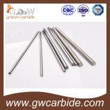 De Vrije Steekproef van de Staven/van de Staven/van de Spaties van het carbide met Gewaarborgde Kwaliteit