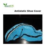 Cubierta electrostática disponible no tejida del zapato de los PP